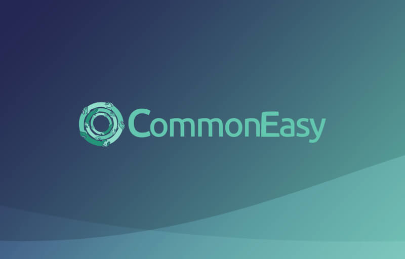 CommonEasy